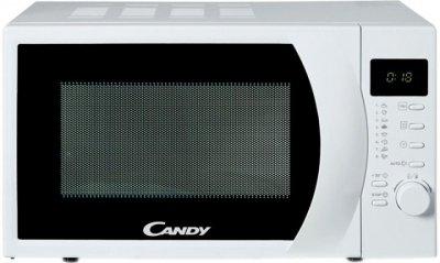 Мікрохвильова піч CANDY CMW2070DW