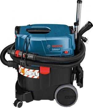Пылесос универсальный Bosch Professional GAS 35 L SFC+ (06019C3000)