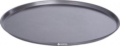 Форма для випічки Fackelmann Zenker 37 см для піци (62197)