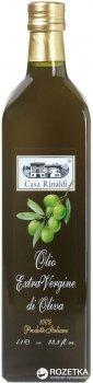 Оливковое масло Casa Rinaldi Extra Vergine 1 л (80277781)