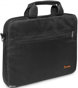 Сумка для ноутбука Porto 14'' Black (PC114BK)