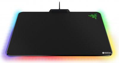 Игровая поверхность Razer Firefly Hard Speed Control (RZ02-01350100-R3M1)