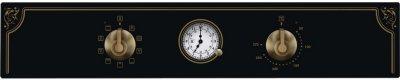 Духовой шкаф электрический ELECTROLUX OPEB 2520 R