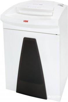 Шредер HSM Securio C14 (4x25) (6010812) (4026631053983)
