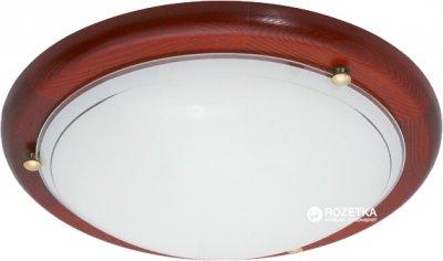 Світильник настінний Kanlux Tiva 1030 SDR/ML-MH (KA-70722)