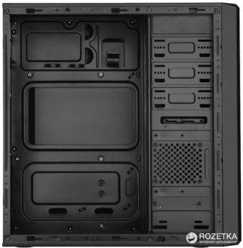 Корпус GameMax MT514-450W