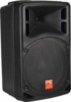 Maximum Acoustics Mobi.12 (22-21-5-9)