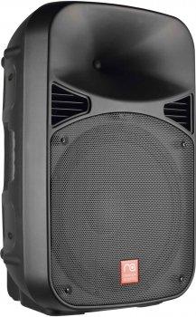 Maximum Acoustics S.15 BLU (22-21-5-11)