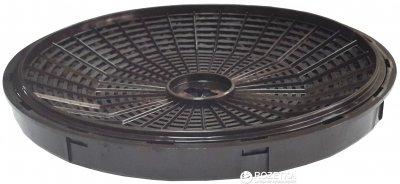 Фильтр угольный ELEYUS FW-E1575