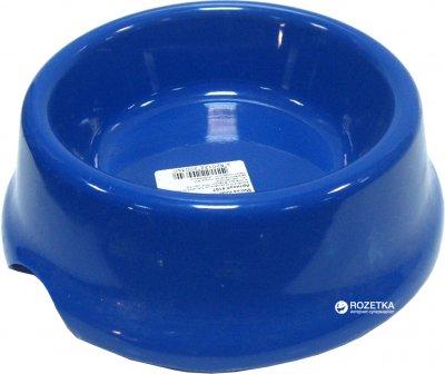 Миска пластмасова для собак Topsi 4107 500 мл (4820122200340)