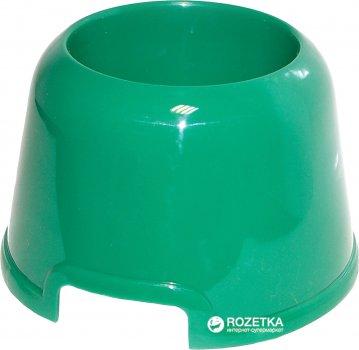 Миска пластмасова для собак Topsi 4161 500 мл (4820122207905)
