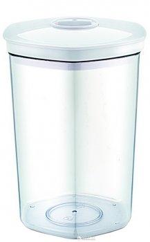 Набор контейнеров к вакуумному упаковщику CASO VC SET