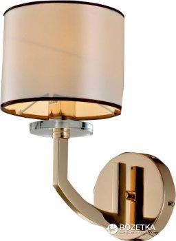 Wunderlicht 60 Вт (E14) (RM5081-11W)