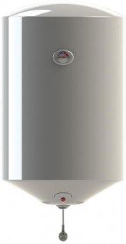 Водонагрівач Nova tec Direct Dry 80 (NT-DD 80)