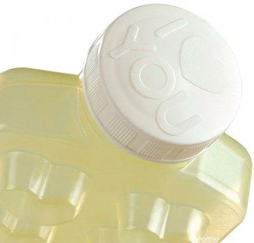 Форма для льда Snips Желтая (8001136021008_yellow)