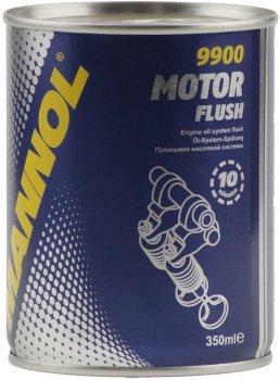 Промывка масляной системы Mannol Motor Flush, 400 г (9900)