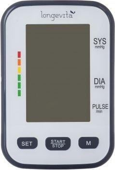Тонометр LONGEVITA BP-102М