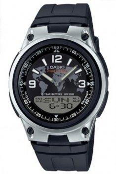 Годинник CASIO AW-80-1A2VEF