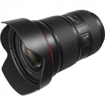 Об'єктив Canon EF 16-35mm f/2.8 L III USM