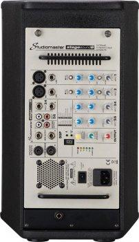StudioMaster StageSound8 (22-23-15-1)