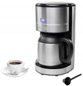 Капельная кофеварка PRINCESS 246000 DeLuxe