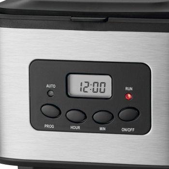 Капельная кофеварка CLATRONIC KA 3642