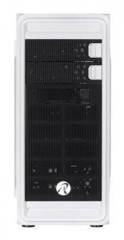 Корпус Raijintek Arcadia White/Black (0R200005)