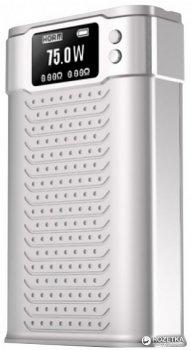 Батарейный мод Smok Koopor Primus 300W Silver (1066833)