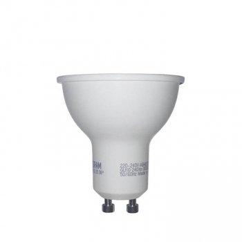 Світлодіодна лампа OSRAM LS PAR1635 3,6 W/850 220 240V GU10 10X1 (4052899971707)