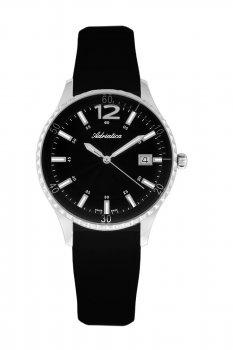 Годинник Adriatica ADR 3699.5S54Q