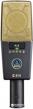 Мікрофон AKG С414XLII (225114)