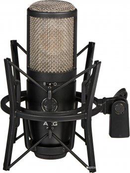Мікрофон AKG P420 (225105)