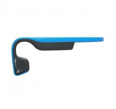Навушники AfterShokz Trekz Titanium Ocean Blue