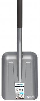 Совковая лопата Cellfast (40-010)