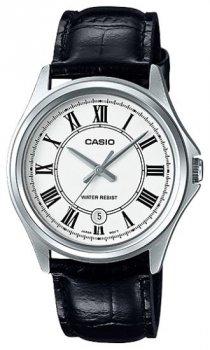 Годинник CASIO MTP-1400L-7ADF