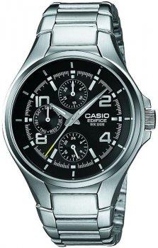 Годинник CASIO EF-316D-1AVEF