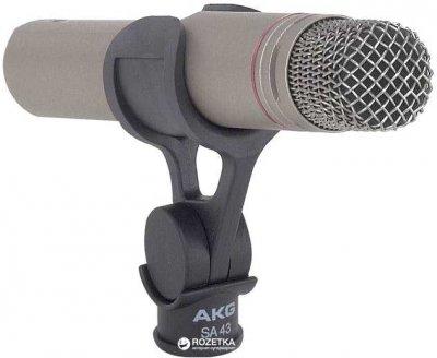 Мікрофон AKG C1000S (225118)