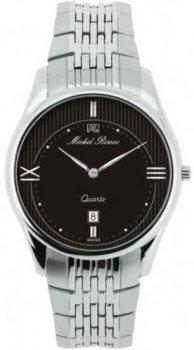 Чоловічий годинник Michelle Renee 270G110S