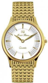 Чоловічий годинник Michelle Renee 275G320S