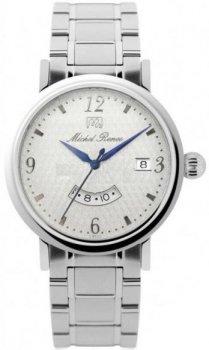 Чоловічий годинник Michelle Renee 228G120S