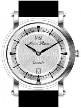 Чоловічий годинник Michelle Renee 268G121S