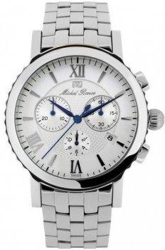 Чоловічий годинник Michelle Renee 236G120S
