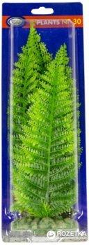 Искусственное растение Aqua Nova 30 см (NP-302929)