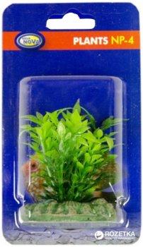 Искусственное растение Aqua Nova 4 см (NP-40440)