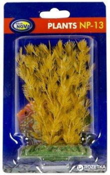 Искусственное растение Aqua Nova 13 см (NP-1313110)