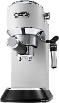 Кофеварка эспрессо DELONGHI EC 685 W
