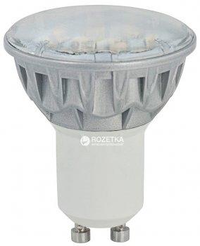 Світлодіодна лампа Eglo GU10 5W 3000K (EG-11423)