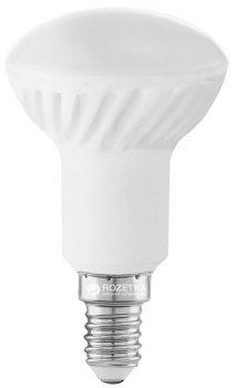 Світлодіодна лампа Eglo E14 5W 3000K (EG-11431)