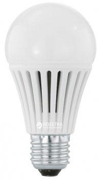 Світлодіодна лампа Eglo E27 7W 3000K (EG-11434)