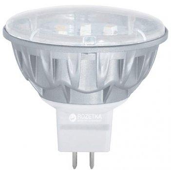 Світлодіодна лампа Eglo GU5.3 5W 4000K (EG-11439)
